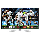 more details on Samsung 55H6400 55 inch FHD FVHD SMRT 3D TV