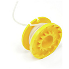 more details on Wolf-Garten GTF700 Garden Trimmer Spool.