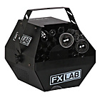 more details on FX LAB Portable Bubble Effect Machine.