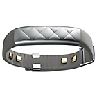 more details on Jawbone UP24 3 - Silver