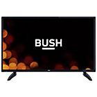 more details on Bush 49 inch Full HD Freeview LED TV
