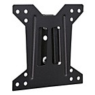 more details on Standard Flat to Wall 13 - 23 Inch TV Wall Bracket.