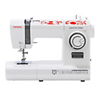 more details on Toyota Eco 26 C Sewing Machine.