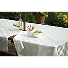 more details on Greenhurst Rectangular Outdoor Tablecloth.