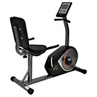 more details on V-fit CY096 Magnetic Recumbent Exercise Bike.