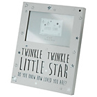 more details on Little Star Light Up Baby Photo Frame.