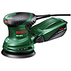 more details on Bosch Orbital Sander - 200W.
