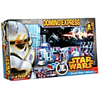 more details on Domino Express Star Wars Death Star Attack.