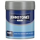 more details on Johnstone's Dynasty China 75ml Matt Emulsion Tester.