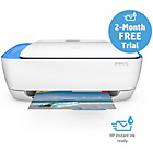 more details on HP Deskjet 3632 Wi-Fi All-in-One Printer - Instant Ink.