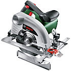 more details on Bosch PKS40 Cicular Saw - 850W.