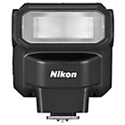 more details on Nikon SB-300 DSLR Speedlight Flash.