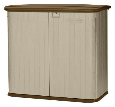 buy rowlinson box store at your online shop. Black Bedroom Furniture Sets. Home Design Ideas
