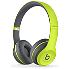 more details on Beats Solo 2 Wireless Active - Yellow.