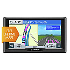 more details on Garmin Nuvi 68LM 6 Inch Sat Nav with Lifetime EU Map Updates