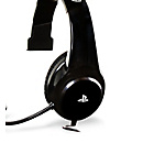 more details on Pro4 Mono Gaming Headset.