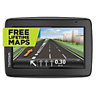 more details on TomTom Start 25 5 Inch UK and ROI Sat Nav.