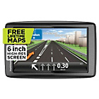 more details on TomTom Start 60 M 6 Inch UK and ROI Sat Nav.