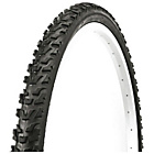 more details on WTRK 26 x 1 95MTB Tyre - Black.