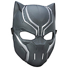 more details on Marvel Captain America: Civil War Black Panther Mask.