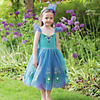 more details on Dress Up By Design Peacock Fairy - 9 - 11 Years.