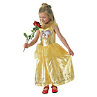 more details on Loveheart Belle Dress Up Costume - Small.