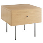 more details on Habitat Rowan Bedside Table.