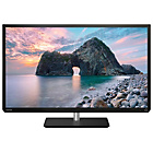 more details on Toshiba 32 inch 32E2533 HD READY LED TV