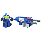 more details on Playskool Transformers Rescue Bots Capture Claw Chase.