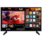 more details on Bush 49 inch Full HD Freeview Smart LED TV