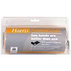 more details on Harris Powercoat Roller Sleeve.