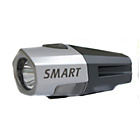 more details on Smart BL185 Front Light and USB.