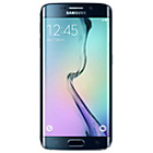 more details on Sim Free Samsung Galaxy S6 Edge Mobile Phone - Black.