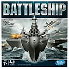 more details on Hasbro Gaming Battleship Game.