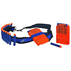 more details on Nerf N-Strike Elite Bandolier Kit.