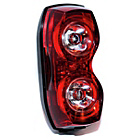more details on Smart RL321 Rear Mini Light with USB.