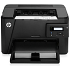 more details on HP Laserjet Pro M201DW Laser Printer.