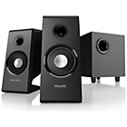 more details on Philips SPA2335/05 2.5 Speakers.
