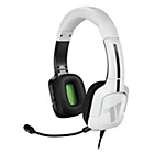 more details on Tritton Kama Stereo Headset for Xbox One - White.