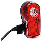 more details on Smart LR317 Battery Lamp Set.