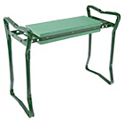 more details on Age UK Garden Kneeler Seat.