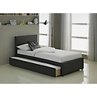 more details on Nicci Guestbed with Underbed Trundle.