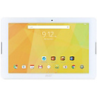 more details on Acer Iconia One 10.1 Inch 16GB Tablet.