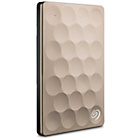 more details on Seagate Backup Plus Ultra 1TB Hard Drive - Gold.