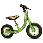 more details on Weeride Kids' Balance Bike - Green.