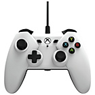 more details on Xbox One Pro EX Controller - White.