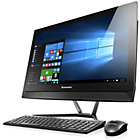 more details on Lenovo C50 23 Inch Intel Pentium 8GB 2TB All-In-One Desktop.
