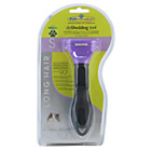 more details on FURminator Long Hair Deshedding Tool for Small Cats.