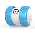 more details on Sphero Ollie App-Enabled Robot.