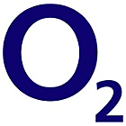 more details on O2 £15 Pay As You Go Mobile Top Up Voucher.